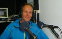 Sherpa FM, un Dj multi-horizons