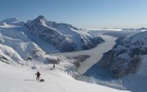 Aujourd'hui s'ouvre le 4ème Festival du film de montagne à Digne