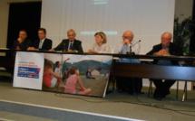 Salle comble à Digne pour la conférence-débat sur la laïcité !