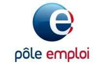 Les 48 heures pour l'emploi mobilisent les services de Pôle Emploi