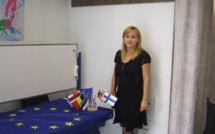 A Gap, être citoyen européen s'apprend !