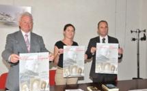 Le nom du lauréat du 1° Prix Pierre Magnan sera bientôt dévoilé à Sisteron !