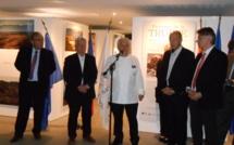 La Provence de la Truffe s'expose sur la Canebière jusqu'au 8 novembre !