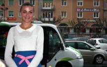 Un nouveau mode de transport est désormais en service à Sisteron !