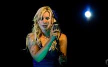 Stage vocal à Savines le Lac ce week-end !