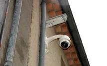 Vidéo protection : Les caméras veillent sur la ville de Sisteron !