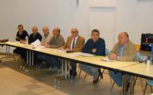 DLVA : Intérêt communautaire et conventions fondatrices au menu