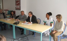 Hautes-Alpes Emploi Relais accompagne les personnes au RSA vers l'emploi.