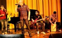 Une formation musicale professionnelle de 6 mois Chez Impulse.