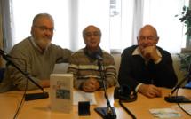 Jean de Manosque N° 41 du 5 décembre 2014