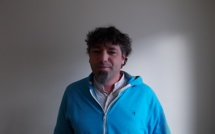2014.12.11 - Gap - GSA 05 (Eric Gerbaud)