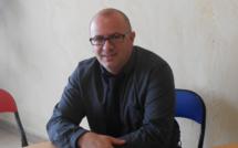 Directeur territorial 04 et 05 de Pôle Emploi, Stephan Jules est notre invité.