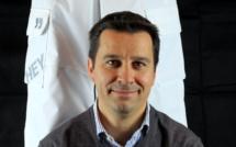 Entre France et Italie, « Hey » une entreprise florissante
