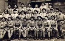 Il y a un siècle, le « quinze-neuf » de Briançon était à la guerre…