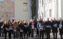 Le témoignage de 2 étudiants de l'IUT concernant l'attentat de Charlie Hebdo de mercredi 7 janvier 2015