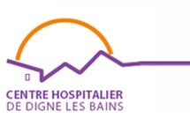 Un coup de pouce de l'Etat pour l'hôpital de Digne.