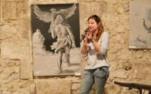 Le FESTEM s'est achevé en rythme et beauté en Slovénie