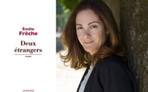 Les Correspondances La Poste 2013