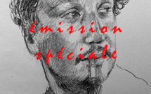Liberté, laïcité, une émission spéciale samedi sur Fréquence Mistral