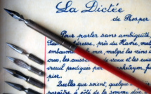 L'Université du Temps Libre Durance Provence propose « la dictée de l'Epiphanie » ce samedi 31 janvier sur notre antenne !