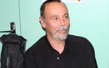 Hommage à Marc Baratelli