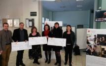 La Fondation Orange soutient des associations utilisant le numérique comme outil d'intégration
