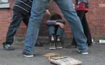 A Briançon, le Collège Vauban lutte contre le harcèlement scolaire.