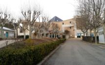 A Château-Arnoux, le Collège Camille Reymond a accueilli le 13ème forum des métiers et des formations !