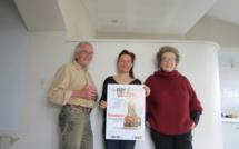 Du 11 au 15 mars Forcalquier accueille Ciné d'Archi