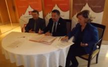 La Mutualité Française 05, nouveau partenaire du Conseil Général des Hautes-Alpes