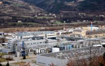 La CGT dresse le bilan après la grève à Sanofi Sisteron !