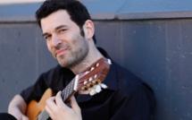 En pays Gapençais, les weeks-ends musicaux de Chaillol vous convient à un voyage musical intemporel