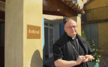 Des représentants de toutes les religions pour soutenir les familles des victimes à Seyne les Alpes
