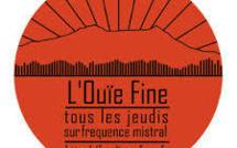 L'ouie fine - 26/03/2015