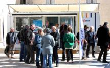 Le Pays Durance-Provence accueille le conteneur « habitat pédagogique itinérant ! »