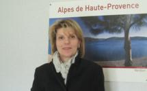 Crash de l'A320 : Patricia Granet maire de Digne revient sur une semaine terrible