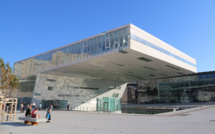 Marseille accueille le Carrefour européen des bonnes pratiques de l'entreprenariat social.