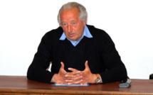 Les droits de l'Homme ont-ils encore un avenir, Jean Ducret s'interroge !