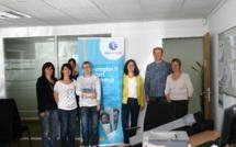 Un forum pour l'emploi aujourd'hui à Savines le Lac