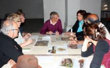 Un éco quartier à Volonne, c'est en projet !
