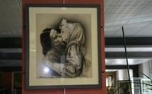 Notre relation à l'image et à la pub décortiquée à la bibliothèque universitaire de Gap