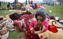 Aider le Népal, un appel à la générosité de la Fondation de France
