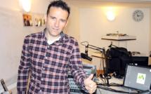 Jack Troster, la nouvelle sensation électro pop-rock !