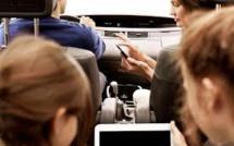 Orange propose l'Airbox Auto, un équipement pour les véhicules