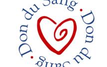 Dimanche c'est la journée mondiale des donneurs de sang, on compte sur vous