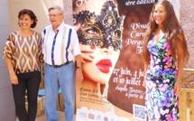 Festival des Collines: l'art lyrique enfin à Manosque