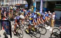 Tour Cycliste de Haute-Provence : ça repart !
