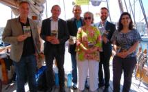 Le guide de voyage Le petit futé sort une toute nouvelle édition spéciale écotourisme en PACA.