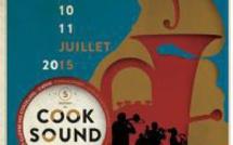 Un Cook Sound festival qui s'annonce novateur !