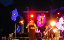 Hommage à Ray Charles pour les 20 ans du Festival Musiques à Bagatelle